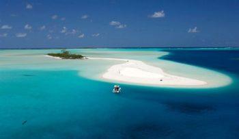 Nuova Caledonia (ph-c-M-Dosdane)