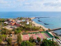 Senegal, pais de la Téranga interessato al mercato italiano