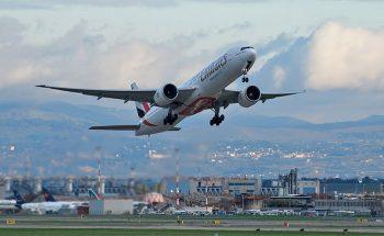 Viaggi e turismo Aerei-in-fase-decollo