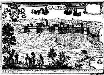 Castro-stampa-antica