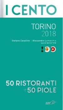I Cento Torino 2018