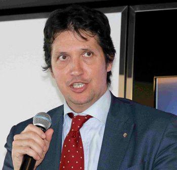 Crociere Leonardo-Massa-Country-Manager-MSC