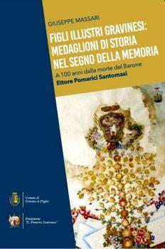 Gravinesi Medaglioni-di-storia-cover