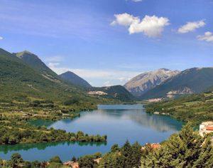 Parco Nazionale di Abruzzo Lazio Molise