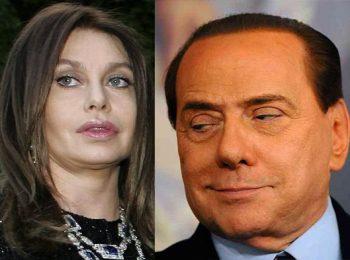 News Veronica-Lario-e-Silvio-Berlusconi