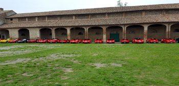 Parma-Poggio di Berceto monte-delle-vigne-(2)