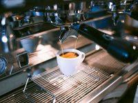 Alla scoperta dei migliori caffè di Napoli, tra rito e tradizione