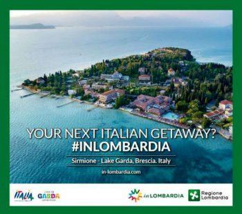 #inLombardia-c'e-tanto-da-scoprire-GARDA-affissione-Roma