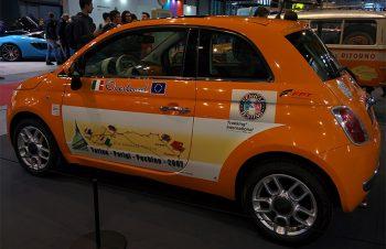 AutoClassica Fiat-500-Overland