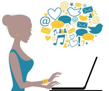 Giornalista Blogger