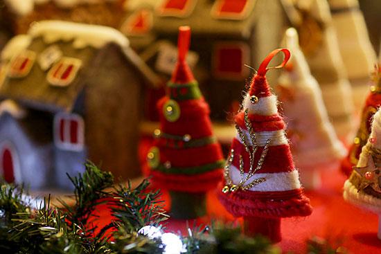 Natale Govone ©Ilmagicopaesedinatale