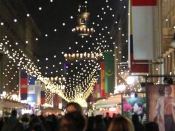 Bielorussia Natale-a-Milano
