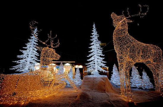 Natale Salerno ©Massimo Pica