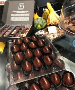 Cioccolato TOC-prodotti-del-laboratorio-artigianale-di-via-Mazzini
