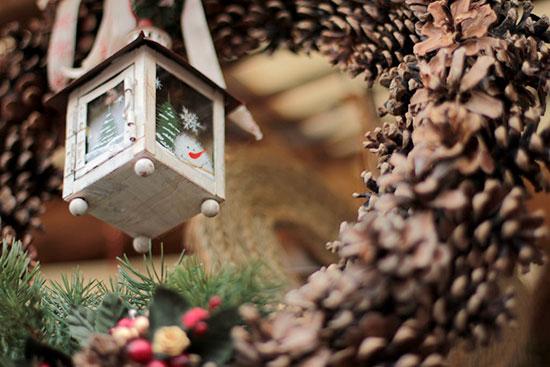 Natale Trento ©Michela Simoncini