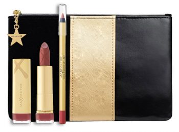 Fragranze max-factor-Pochette-Colour-Elixir-Lip-Liner